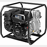 Kohler TP3.0 Portable 3 in. Trash Pump, 277cc Kohler Engine with Recoil Start, 50 State/CARB Compliant