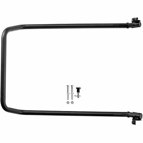 Kohler Auto-Locking Hand Truck Handle Kit