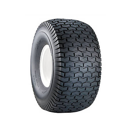 Carlisle Turf Saver Tire, 5110201