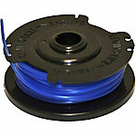 Weed Eater Trimmer Spool