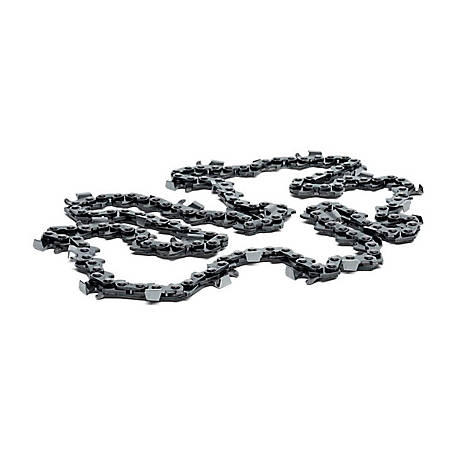 Poulan PRO Chainsaw Chain, 20 in.