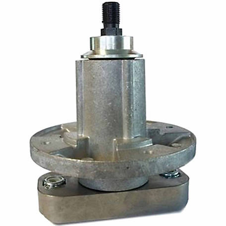 Rotary Spindle Assembly, 11206