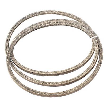 Husqvarna Deck Belt, 532144959 at Tractor Supply Co