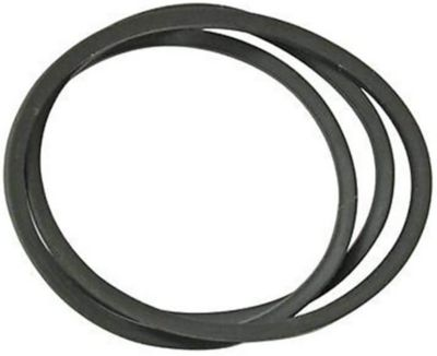 Tractor Supply Company 49330 Replacement Belt