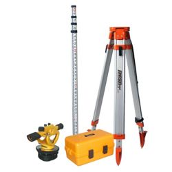 Shop Hand Tools at Tractor Supply Co.