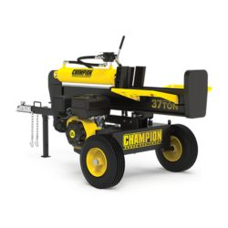 Shop Champion Power Equipment at Tractor Supply Co.