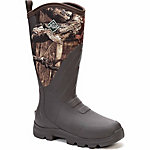 Muck Boot Company Men's Woody Grit Tall Boot