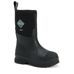 Shop Men's Rubber Boots & Shoes at Tractor Supply Co.