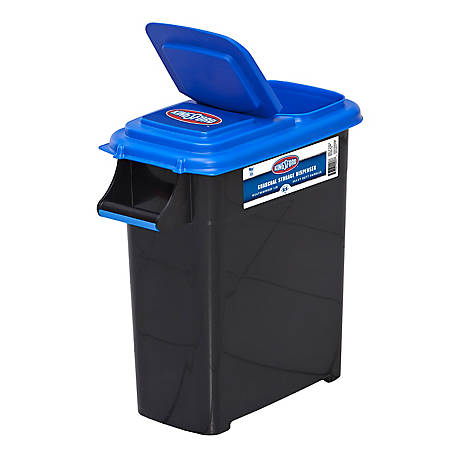 Buddeez 8-Gallon Kingsford Kaddy