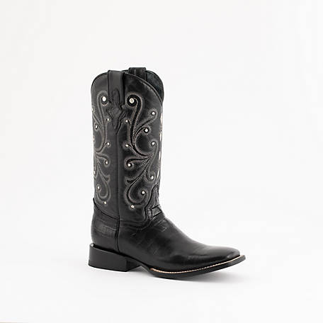 Alligator boots for sale made to order | Cowboystiefel und