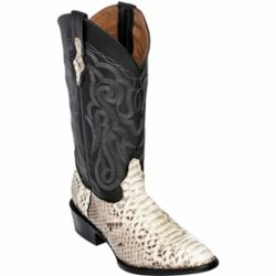 Shop Select Ferrini Footwear at Tractor Supply Co.