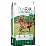 DuMOR Active Sweet Equine Feed
