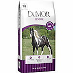 DuMOR Senior Equine Feed