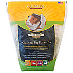 Sunseed Vita Prima Guinea Pig Food, 49100
