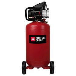 Shop Compressors at Tractor Supply Co.