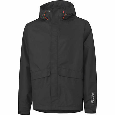 Helly Hansen Men's Waterloo Jacket