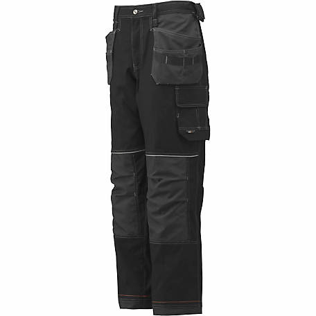 Helly Hansen Workwear Men's Chelsea Construction Pants