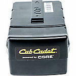Cub Cadet Lithium Ion Battery, 725-06374