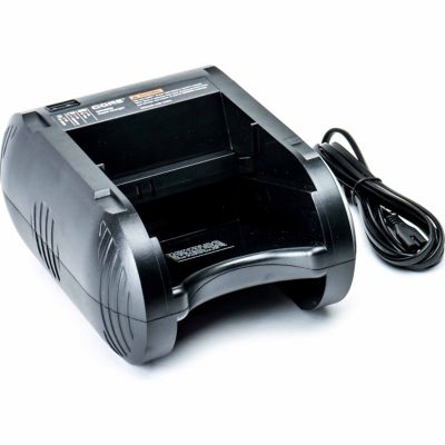 Buy Cub Cadet Lithium Ion Battery Charger; 490-280-C005 Online