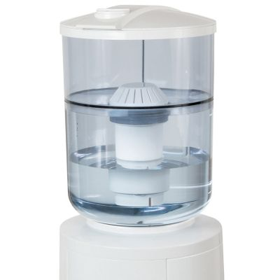 Vitapur GWF8 Water Filtration System