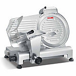 LEM 10 in. Professional Slicer