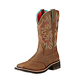 Ariat Women's 10 in. Delilah Boot