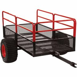 Shop Mower Attachments at Tractor Supply Co.