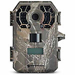 GSM Outdoors Stealth No-Glo Trail Game Camera