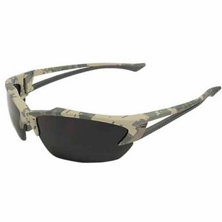 Edge Eyewear Camo Frame 3 Lenses Sunglasses at Tractor Supply Co.