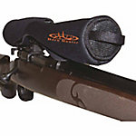 Horn Hunter Snapshot Rifle Scope Cover