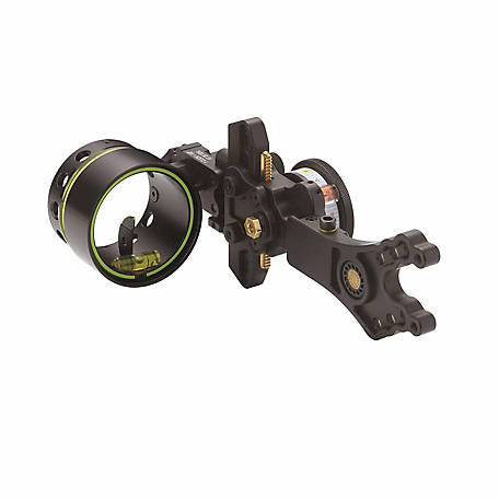 HHA Sports Optimizer King Pin XL 5519 Sight