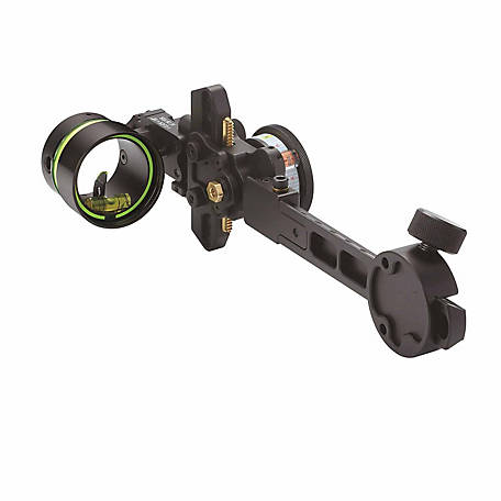 HHA Sports Optimizer King Pin Tournament 5519 Sight