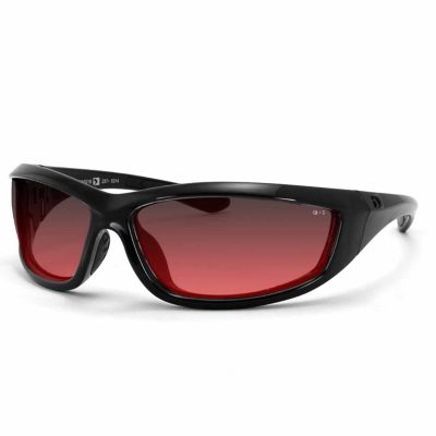 Bobster Charger ANSI Z87 Sunglasses