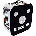Block Genz Youth Archery Target, 649510