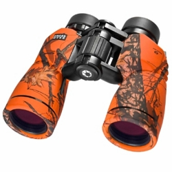 Shop Binoculars, Sights & Range Finders at Tractor Supply Co.