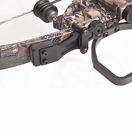 Excalibur Crossbow Air Brakes at Tractor Supply Co