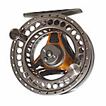 Wright & McGill Dragon Fly Reel, WMEDFSLA34