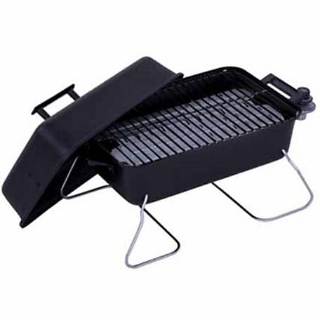 Char-Broil Gas Grill, 2513304