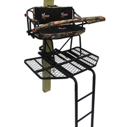 Shop Tree Stands at Tractor Supply Co.