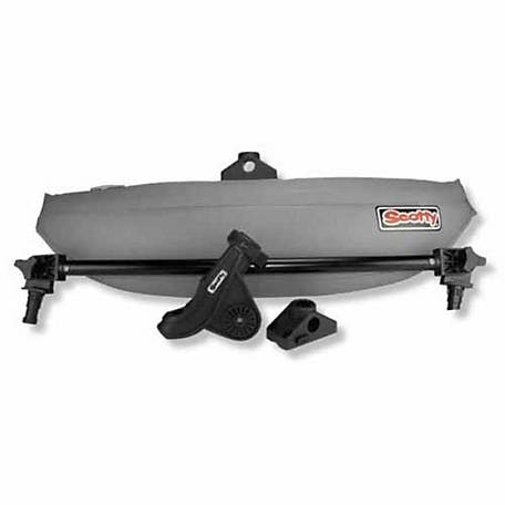 Scotty Kayak Stabilizer System, 620023