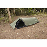 Ionosphere One Person Tent Olive