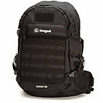Snugpak Xocet 35 Backpack
