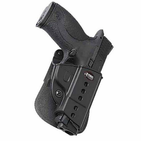 Fobus Fobus SW MP Paddle Holster, SWMP