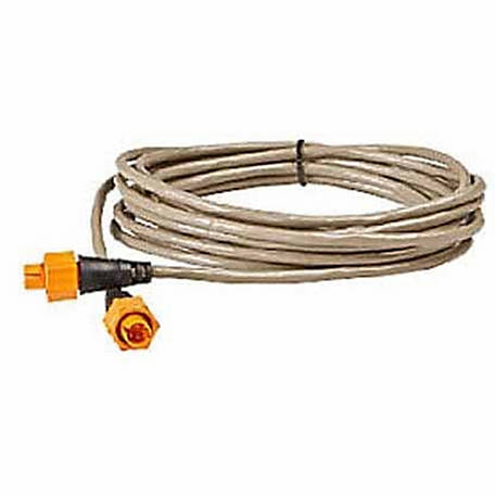 Lowrance 15 ft./4.55M Ethernet Crossover Cable