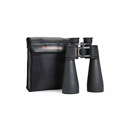 Celestron SkyMaster 25x70 Binoculars at Tractor Supply Co