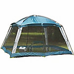 Texsport Montana Screen Arbor 12 ft. x12 ft.