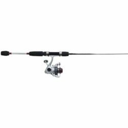 Shop Select Fishing Gear at Tractor Supply Co.
