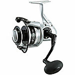 Okuma Azores Saltwater Spinning Reel, Size 65