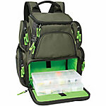 Wild River Multi-Tackle Backpack, Small