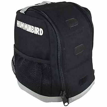 Humminbird Soft Side Carry Case Ice